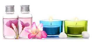 Best Fragrance Oils for Candles