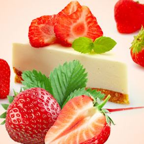Best Strawberry Fragrance Oils Strawberry Cheesecake Fragrance Oil