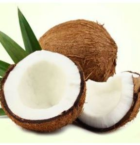 Popular Tropical Fragrance Oils: Coconut Fragrance Oil