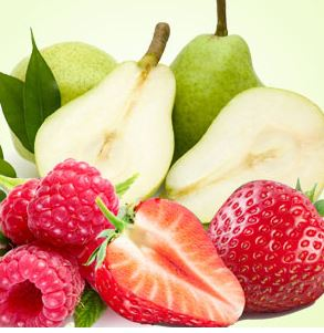 Best Strawberry Fragrance Oils Pearberry Fragrance Oil