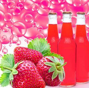 Best Strawberry Fragrance Oils Strawberry Soda Pop Fragrance Oil