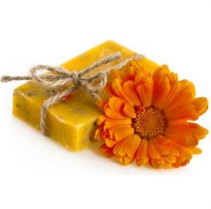 30 Mango Butter Recipes Calendula Sunshine Cold Process Soap Recipe