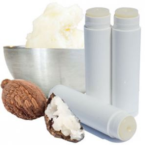 40 Coconut Oil Recipes Shea Butter Lip Balm Recipe
