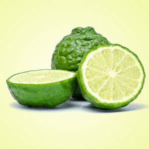 Strong Citrus Fragrance Oils Bergamot Fragrance Oil