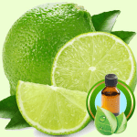 Best Essential Oil Blends Stinky Feet Foot Powder Recipe Lime