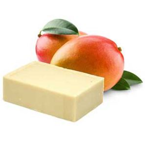 Shea Butter Soap Recipes Mango Cold Process Soap Recipe