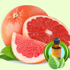 Top 25 Essential Oils Pink Grapefruit Essential Oil