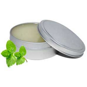 Best Essential Oil Blends Rejuvenating Foot Balm Recipe