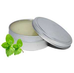 Cocoa Butter Recipes Rejuvenating Foot Balm Recipe