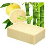 Fresh Air Fragrances: Bamboo and White Grapefruit Fragrance Oil