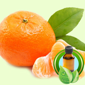 Top 25 Essential Oils Tangerine Essential Oil
