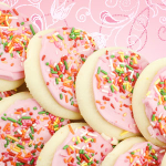 Our Favorite Christmas Cookie Recipes:Cane Sugar Cookie Fragrance Oil