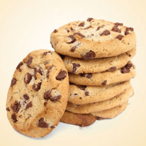 Best Cookie Fragrance Oils Chocolate Chip Cookies Fragrance Oil