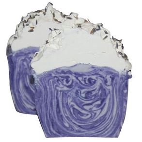 14 Lavender Recipes Lavender Cold Process Soap Recipe