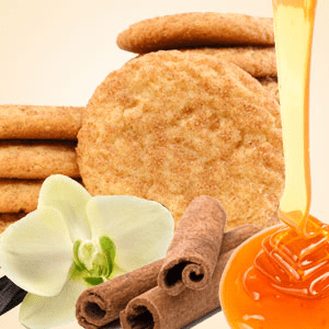 Best Cookie Fragrance Oils Snickerdoodle Cookies Fragrance Oil