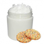 Best Cookie Fragrance Oils Sugar Cookies Fragrance Oil Whipped Soap