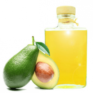 Best Oils For Your Hair Type Avocado Oil