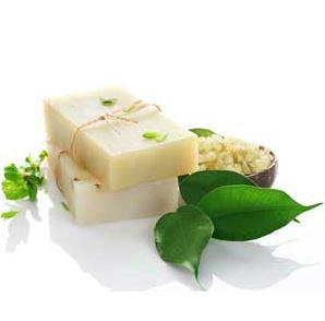 Castor Oil RecipesBastille Cold Process Soap Recipe