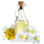 How Do You Make Scented Lotion?: Meadowfoam Seed Oil