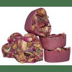 Best Rose Fragrance Oils NG Rose & Violet Type Fragrance Oil Recipe