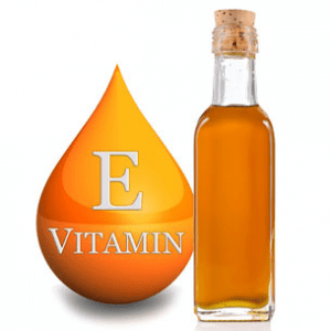 Best Oils For Your Hair Type Vitamin E Oil