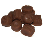 Best Chocolate Fragrance Oils Gourmet Dark Chocolate Fragrance Oil Recipe