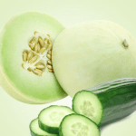 Cucumber and Melon Fragrance Oil