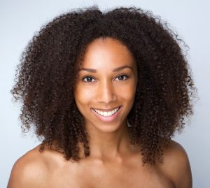 Castor Oil Benefits for Hair Care