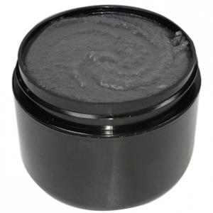 Herbal Scrub Recipes:Activated Charcoal Scrub Recipe