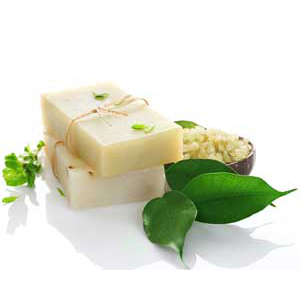 20 Ways to Use Olive Oil Bastille Cold Process Soap Recipe