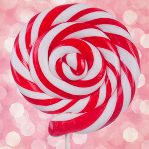 Popular Christmas Fragrances: Candy Cane Fragrance Oil