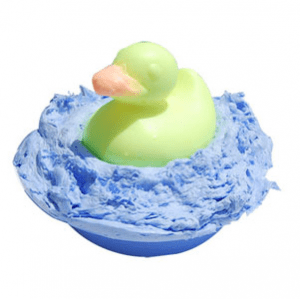Goat Milk Soap Recipes Floating Ducky Melt and Pour Soap Recipe