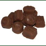 30 Ways to Use Beeswax Gourmet Chocolate Bath Melts Recipe