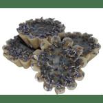 30 Ways to Use Beeswax Lemon Lavender Bath Melts Recipe