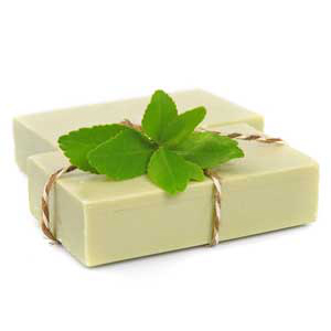 20 Ways to Use Olive Oil Peppermint Cold Process Foot Soap Recipe