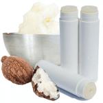 30 Ways to Use Beeswax Shea Butter Lip Balm Recipe
