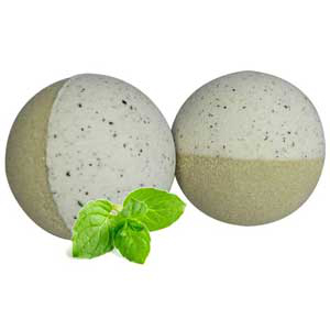 20 Ways to Use Olive Oil Sinus Relief Bath Bomb Recipe