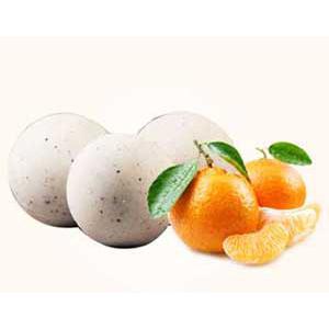 25 Ways to Use Sweet Almond Oil Skin Softening Bath Bomb Recipe