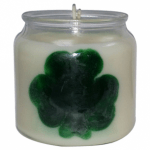 30 Ways to Use Beeswax Saint Patricks Day Candle Recipe
