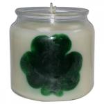 30 Ways to Use Beeswax Saint Patricks Day Candle Recipe