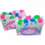 Halloween Craft IdeasGummy Bear Soap Recipe