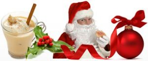 Best Christmas Fragrance Oils
