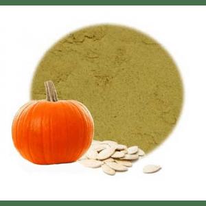 Pumpkin Seed Powder Benefits