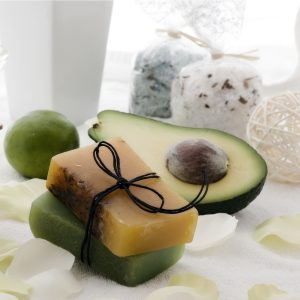 Ways To Use Avocado Oil: Soap Making