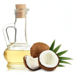Oils For Soap Making Coconut Oil