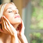 Apricot Kernel Oil Benefits for Helping to Heal Skin
