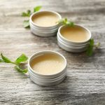 Apricot Kernel Oil Benefits for Making Lip Balm