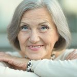 Grapeseed OilBenefits for Reducing Wrinkles and Scars