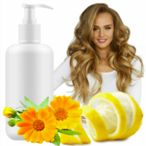 Jojoba Oil Benefits for Homemade Conditioner