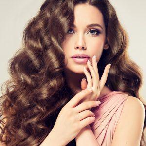 Meadowfoam Seed Oil Benefits for Healthy Hair